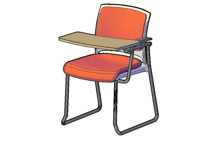 https://ecad.ki.com/LIBRARYIMAGES\SEATING\KIJ\3DKIJ/3DKIJSSCUTAUBLH.png