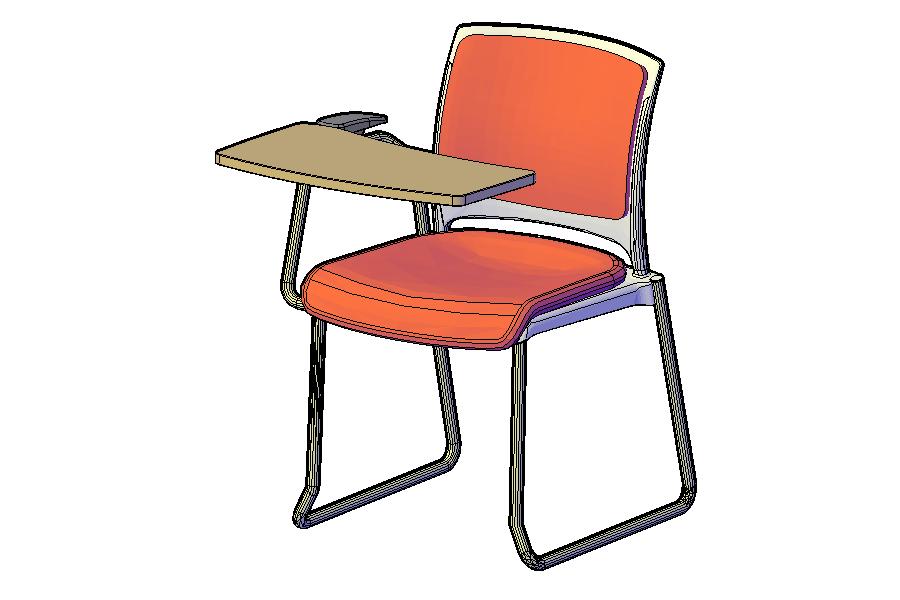 https://ecad.ki.com/LIBRARYIMAGES\SEATING\KIJ\3DKIJ/3DKIJSSCUTAUBRH.png