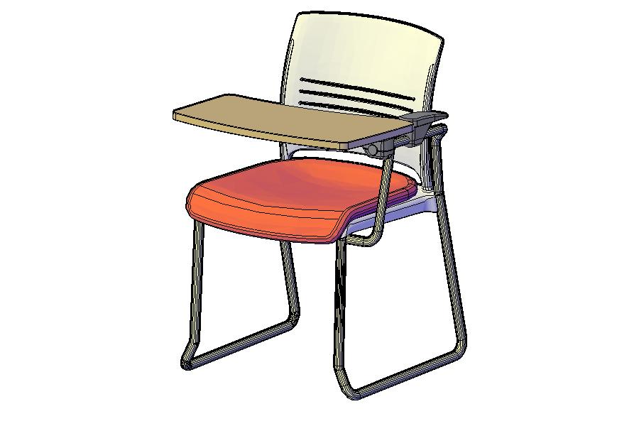 https://ecad.ki.com/LIBRARYIMAGES\SEATING\KIJ\3DKIJ/3DKIJSSCUTAULH.png