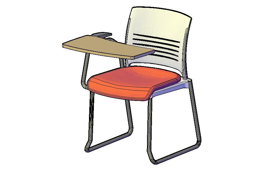 https://ecad.ki.com/LIBRARYIMAGES\SEATING\KIJ\3DKIJ/3DKIJSSCUTAURH.png