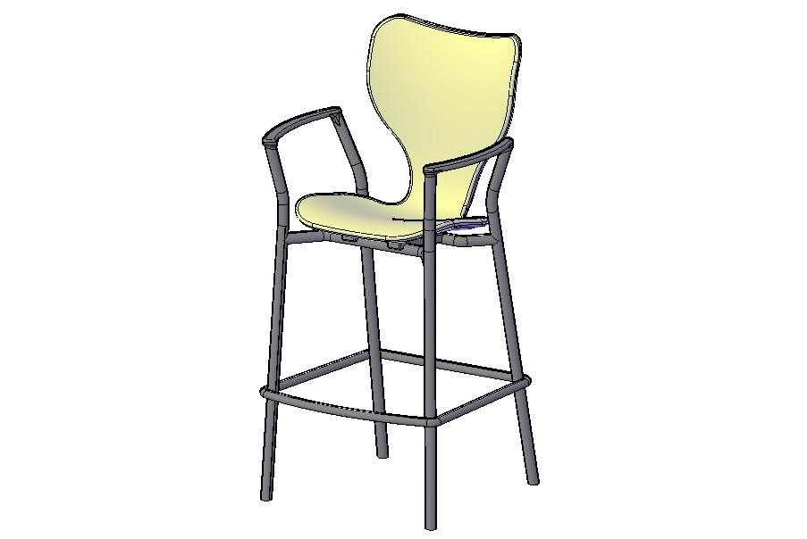 https://ecad.ki.com/LIBRARYIMAGES\SEATING\KIJ\3DKIJ/3DKIJSSILFA.png