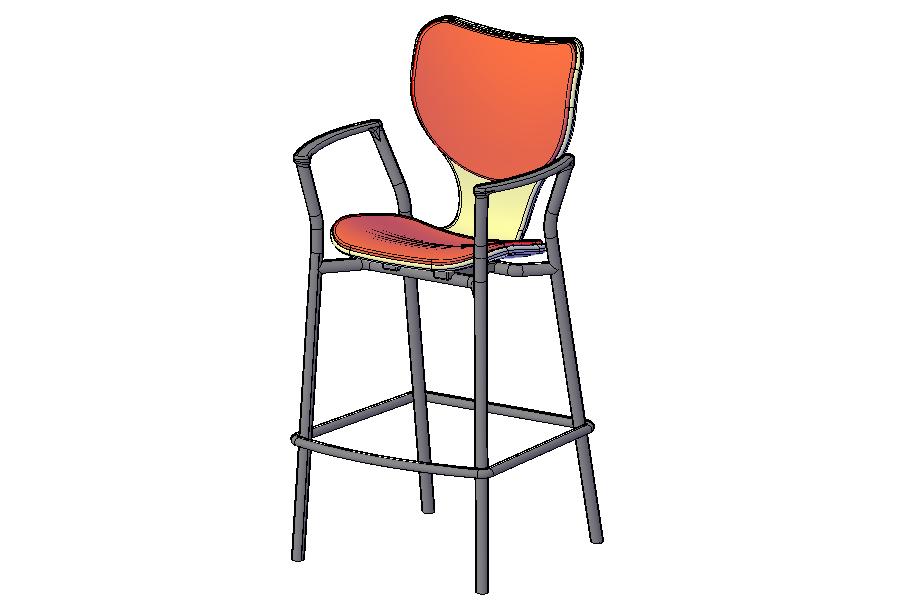 https://ecad.ki.com/LIBRARYIMAGES\SEATING\KIJ\3DKIJ/3DKIJSSILUFA.png