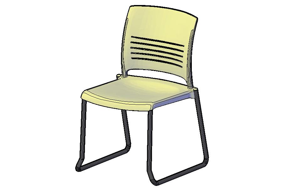 https://ecad.ki.com/LIBRARYIMAGES\SEATING\KIJ\3DKIJ/3DKIJSSNAP.png