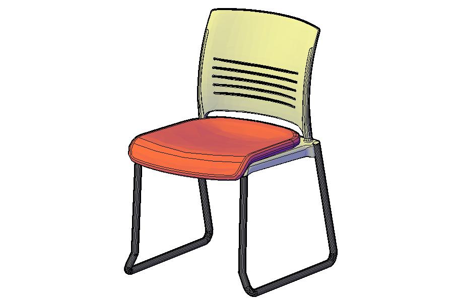 https://ecad.ki.com/LIBRARYIMAGES\SEATING\KIJ\3DKIJ/3DKIJSSNATSU.png