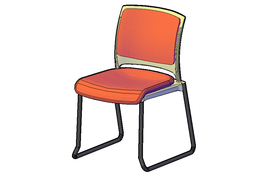https://ecad.ki.com/LIBRARYIMAGES\SEATING\KIJ\3DKIJ/3DKIJSSNATSUB.png