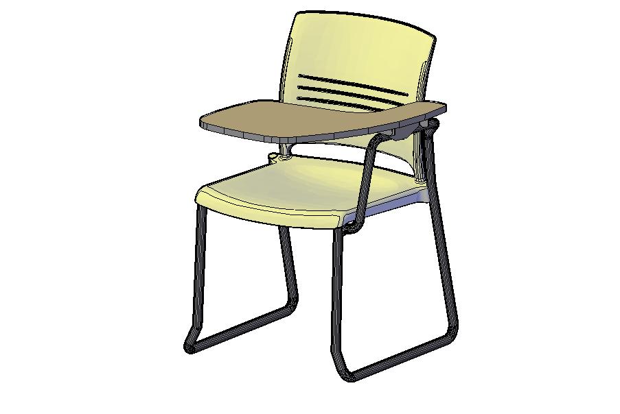 https://ecad.ki.com/LIBRARYIMAGES\SEATING\KIJ\3DKIJ/3DKIJSSOVTAPLH.png