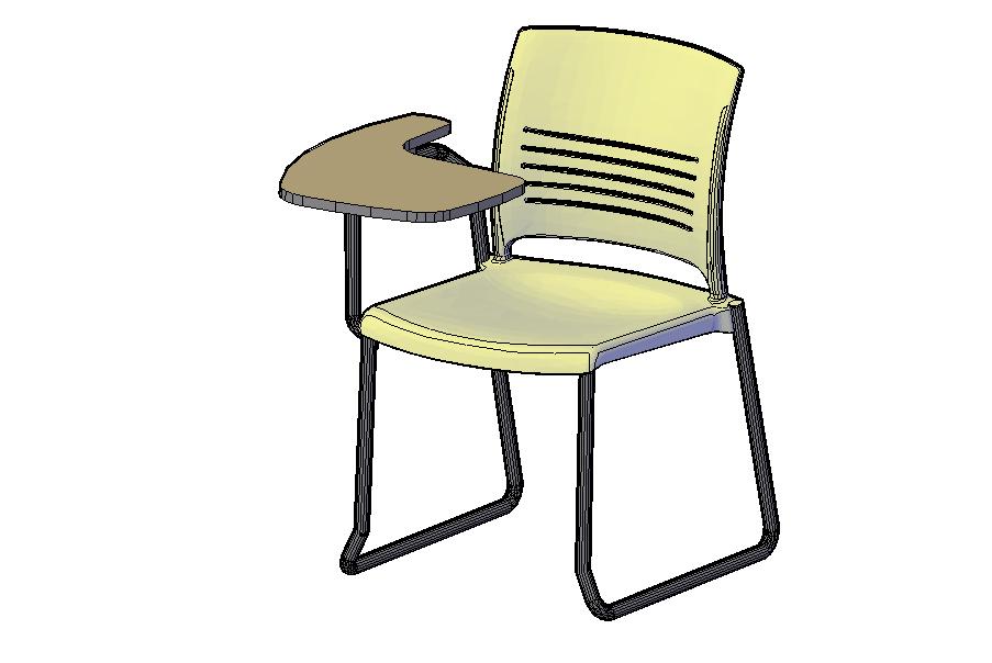 https://ecad.ki.com/LIBRARYIMAGES\SEATING\KIJ\3DKIJ/3DKIJSSOVTAPRH.png