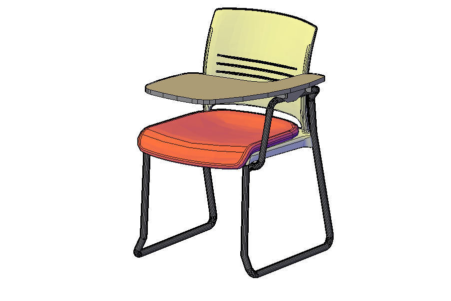 https://ecad.ki.com/LIBRARYIMAGES\SEATING\KIJ\3DKIJ/3DKIJSSOVTATSULH.png