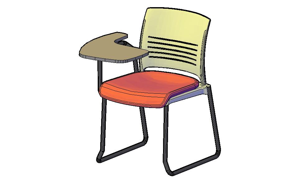 https://ecad.ki.com/LIBRARYIMAGES\SEATING\KIJ\3DKIJ/3DKIJSSOVTATSURH.png