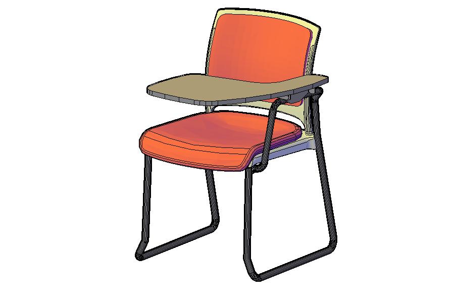 https://ecad.ki.com/LIBRARYIMAGES\SEATING\KIJ\3DKIJ/3DKIJSSOVTAUBLH.png