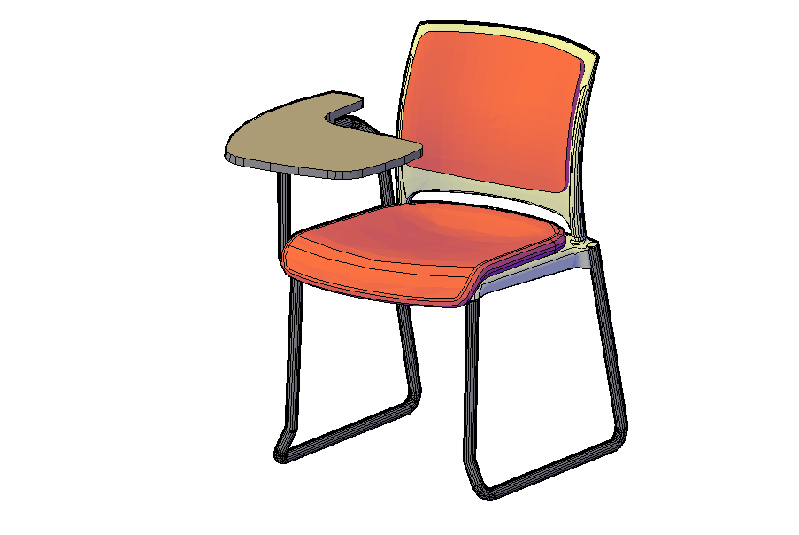 https://ecad.ki.com/LIBRARYIMAGES\SEATING\KIJ\3DKIJ/3DKIJSSOVTAUBRH.png