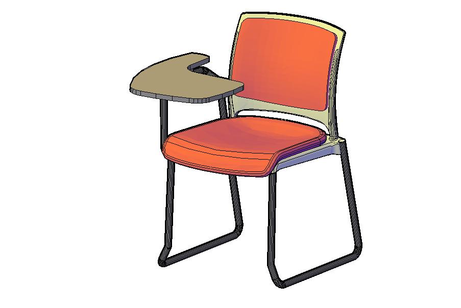 https://ecad.ki.com/LIBRARYIMAGES\SEATING\KIJ\3DKIJ/3DKIJSSOVTAUBRH.png