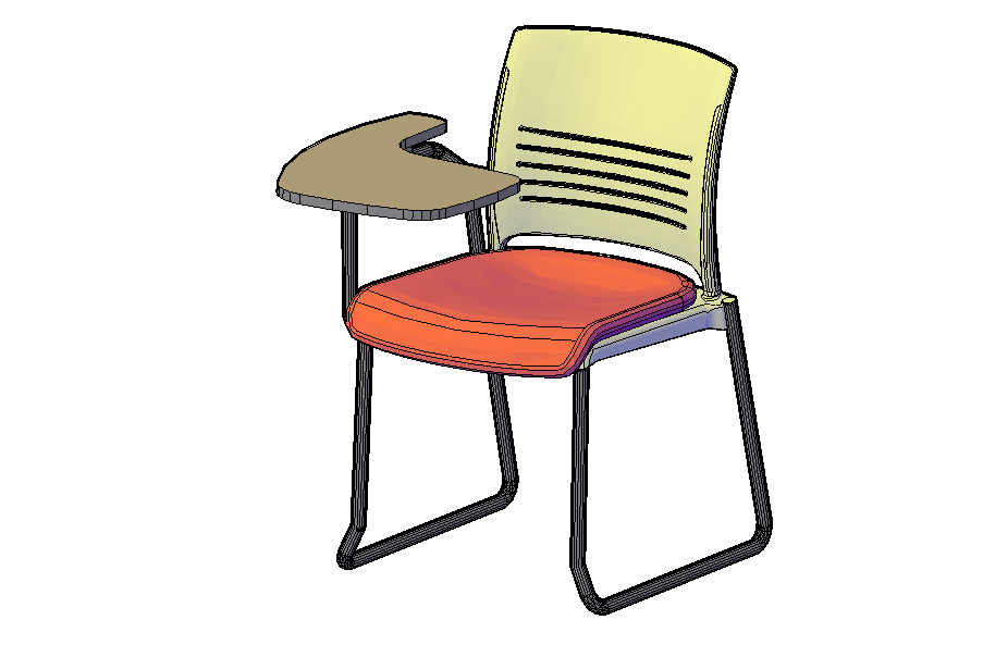 https://ecad.ki.com/LIBRARYIMAGES\SEATING\KIJ\3DKIJ/3DKIJSSOVTAURH.png