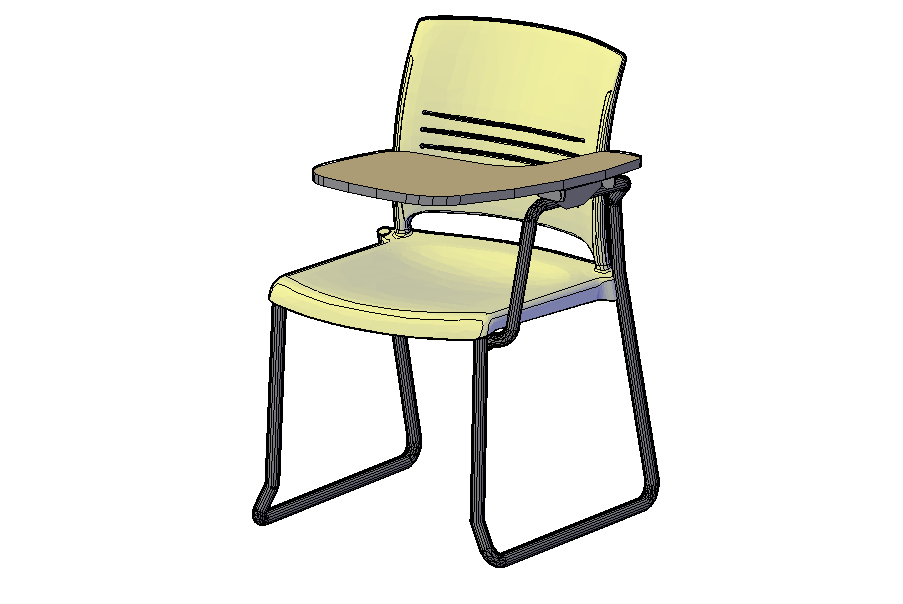 https://ecad.ki.com/LIBRARYIMAGES\SEATING\KIJ\3DKIJ/3DKIJSSTALP.png