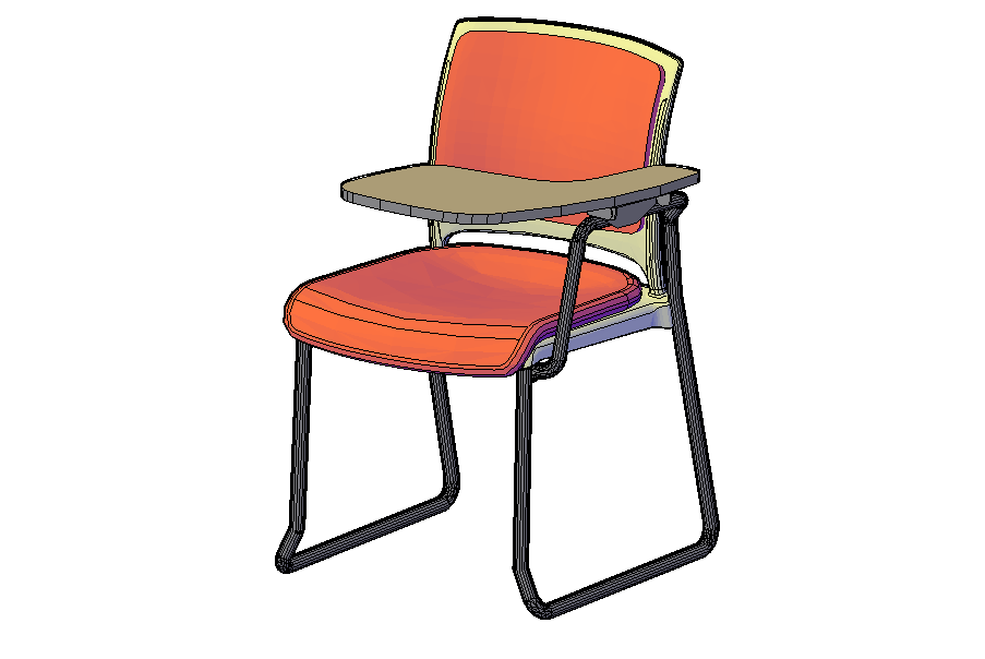 https://ecad.ki.com/LIBRARYIMAGES\SEATING\KIJ\3DKIJ/3DKIJSSTALTSUB.png
