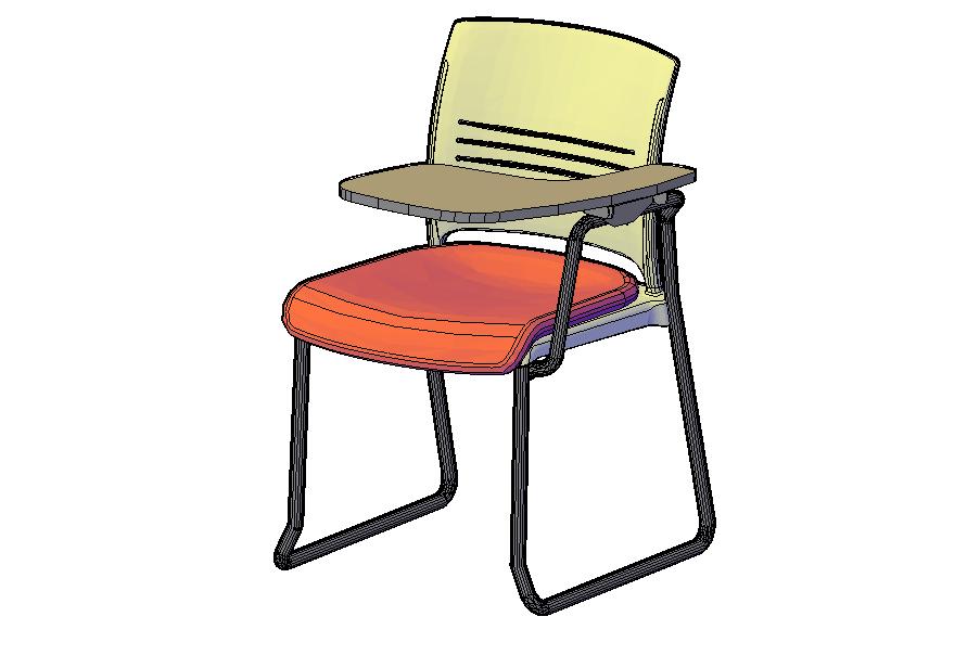 https://ecad.ki.com/LIBRARYIMAGES\SEATING\KIJ\3DKIJ/3DKIJSSTALU.png