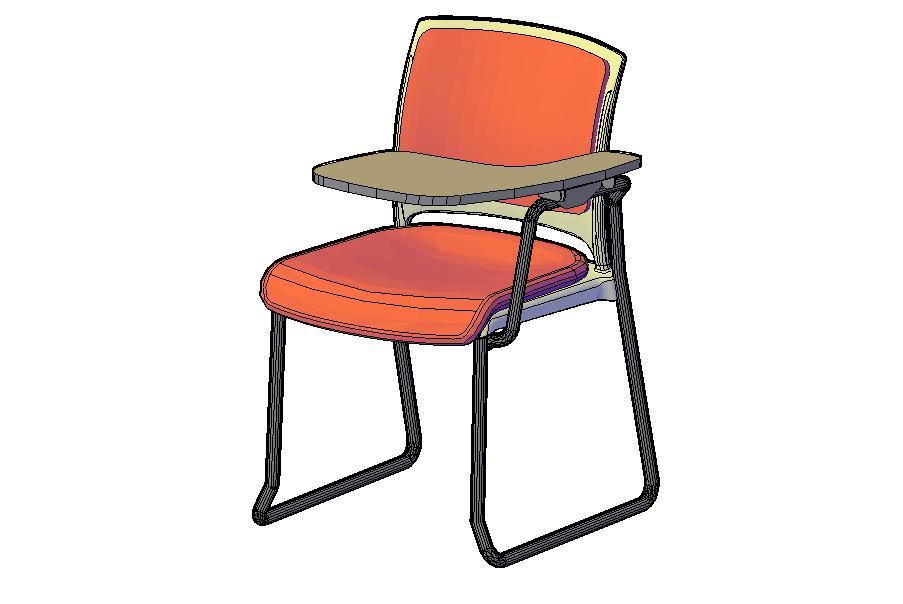 https://ecad.ki.com/LIBRARYIMAGES\SEATING\KIJ\3DKIJ/3DKIJSSTALUB.png