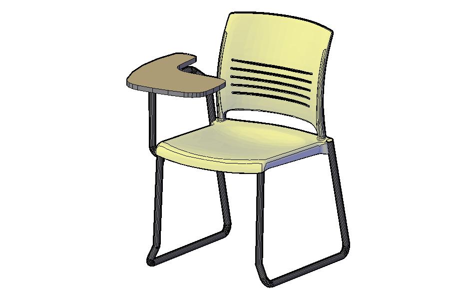 https://ecad.ki.com/LIBRARYIMAGES\SEATING\KIJ\3DKIJ/3DKIJSSTARP.png