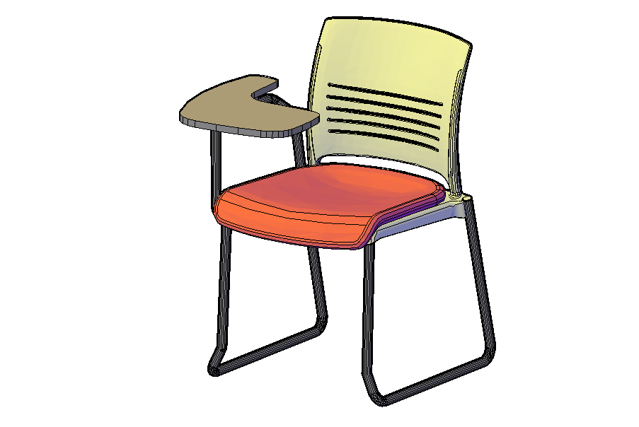 https://ecad.ki.com/LIBRARYIMAGES\SEATING\KIJ\3DKIJ/3DKIJSSTARU.png