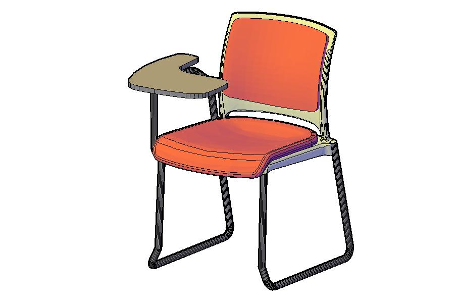 https://ecad.ki.com/LIBRARYIMAGES\SEATING\KIJ\3DKIJ/3DKIJSSTARUB.png