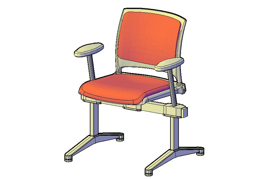 https://ecad.ki.com/LIBRARYIMAGES\SEATING\KIJ\3DKIJ/3DKIJST1AAUBS1IT0.png