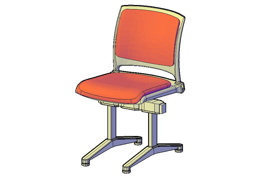 https://ecad.ki.com/LIBRARYIMAGES\SEATING\KIJ\3DKIJ/3DKIJST1NAUBS1IT0.png