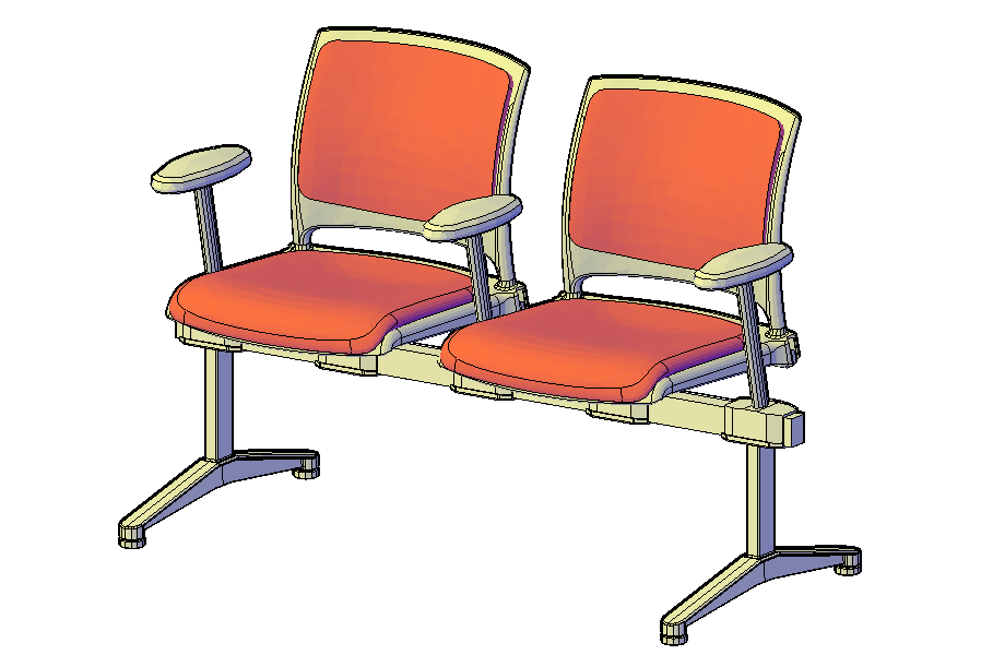 https://ecad.ki.com/LIBRARYIMAGES\SEATING\KIJ\3DKIJ/3DKIJST2AAUBS2IT0.png