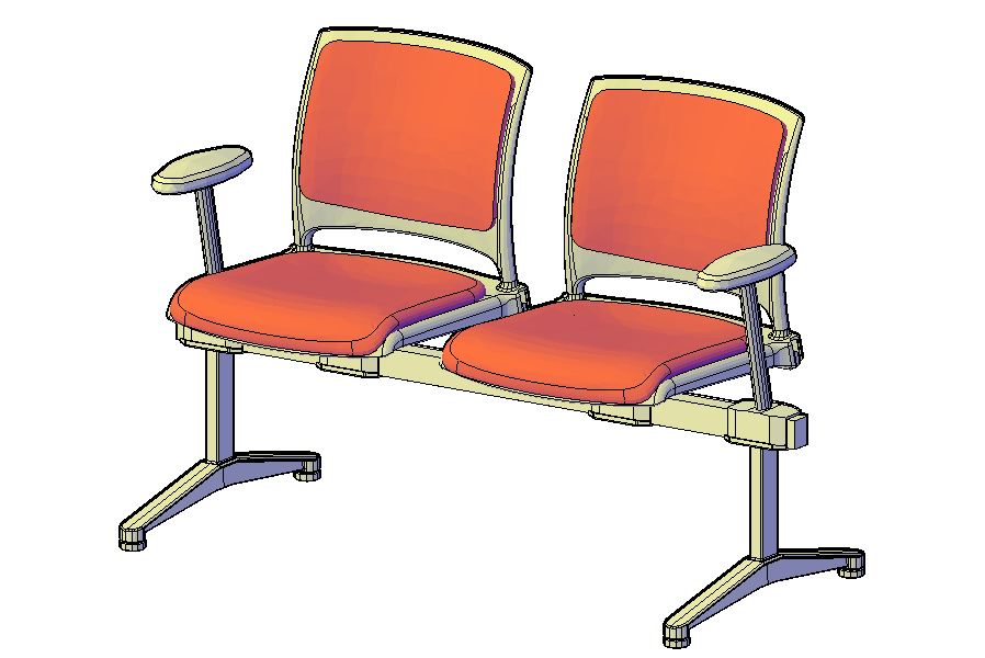 https://ecad.ki.com/LIBRARYIMAGES\SEATING\KIJ\3DKIJ/3DKIJST2EAUBS2IT0.png