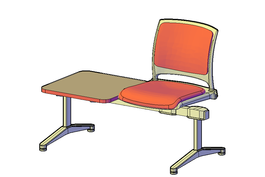 https://ecad.ki.com/LIBRARYIMAGES\SEATING\KIJ\3DKIJ/3DKIJST2NAUBS1IT1T1.png