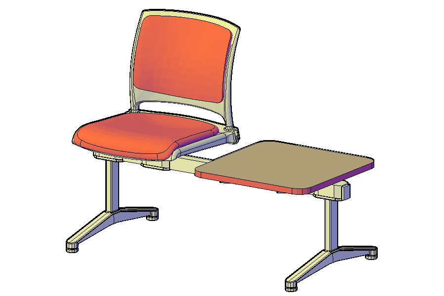 https://ecad.ki.com/LIBRARYIMAGES\SEATING\KIJ\3DKIJ/3DKIJST2NAUBS1IT1T2.png