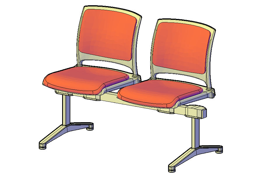 https://ecad.ki.com/LIBRARYIMAGES\SEATING\KIJ\3DKIJ/3DKIJST2NAUBS2IT0.png