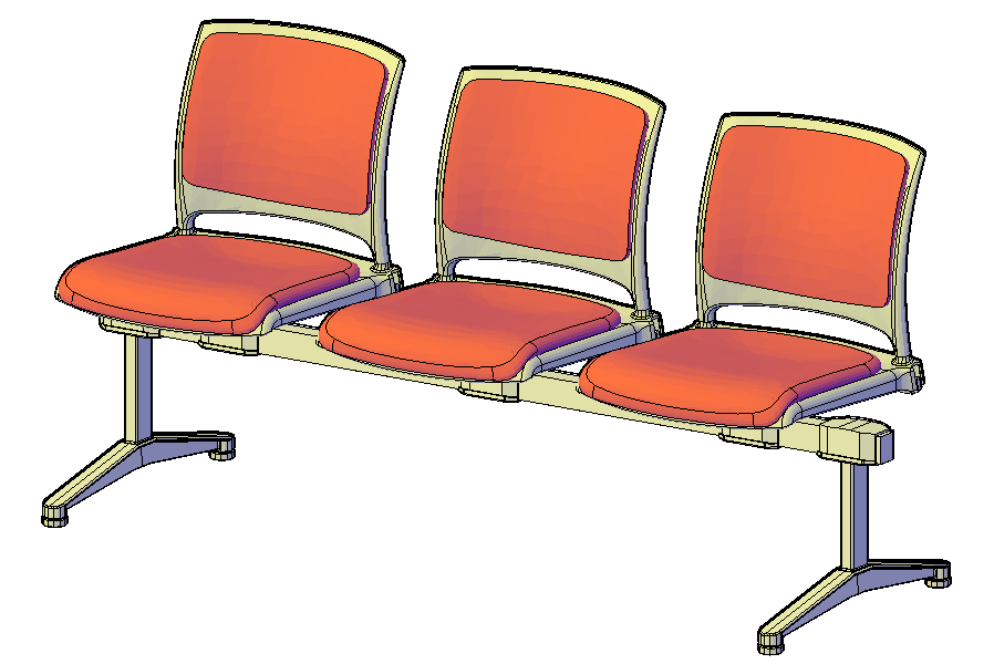 https://ecad.ki.com/LIBRARYIMAGES\SEATING\KIJ\3DKIJ/3DKIJST3NAUBS3IT0.png