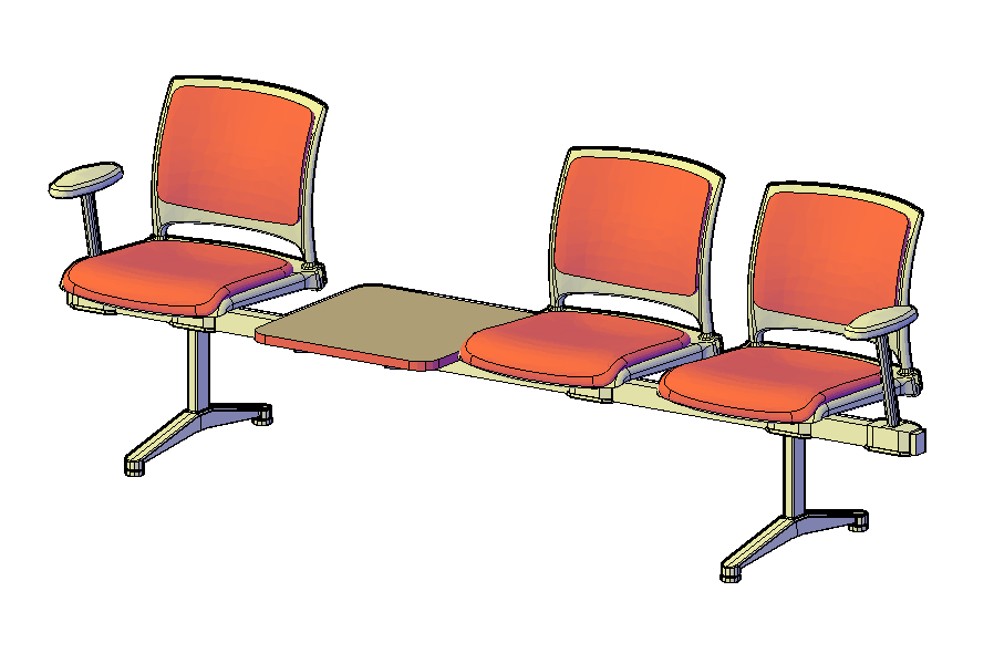 https://ecad.ki.com/LIBRARYIMAGES\SEATING\KIJ\3DKIJ/3DKIJST4EAUBS3IT1T2.png