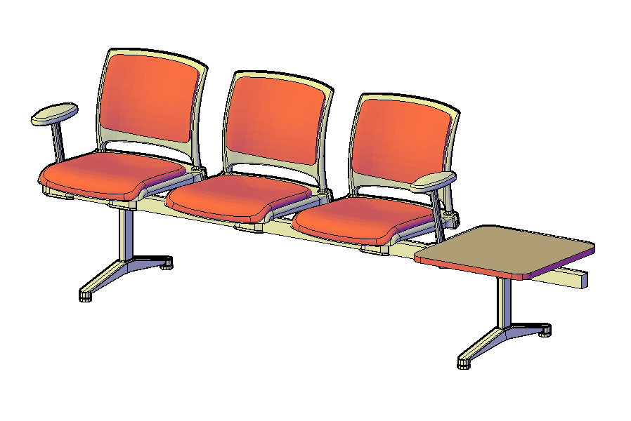 https://ecad.ki.com/LIBRARYIMAGES\SEATING\KIJ\3DKIJ/3DKIJST4EAUBS3IT1T4.png