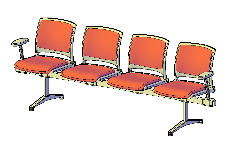 https://ecad.ki.com/LIBRARYIMAGES\SEATING\KIJ\3DKIJ/3DKIJST4EAUBS4IT0.png