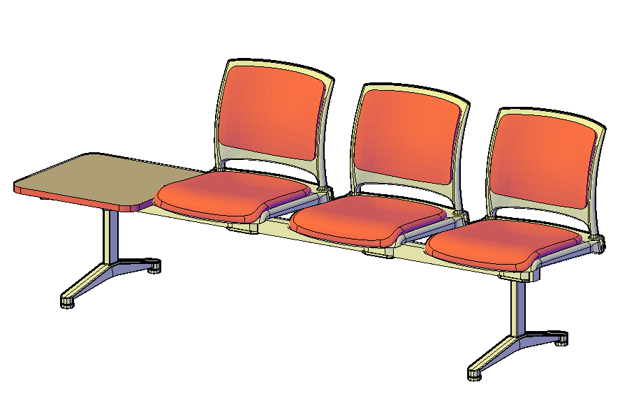 https://ecad.ki.com/LIBRARYIMAGES\SEATING\KIJ\3DKIJ/3DKIJST4NAUBS3IT1T1.png