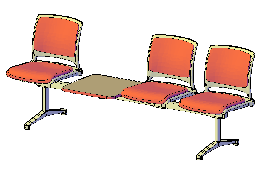 https://ecad.ki.com/LIBRARYIMAGES\SEATING\KIJ\3DKIJ/3DKIJST4NAUBS3IT1T2.png
