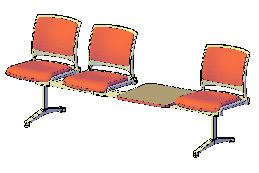 https://ecad.ki.com/LIBRARYIMAGES\SEATING\KIJ\3DKIJ/3DKIJST4NAUBS3IT1T3.png