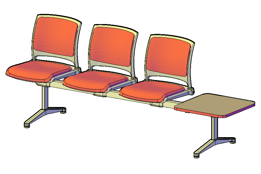 https://ecad.ki.com/LIBRARYIMAGES\SEATING\KIJ\3DKIJ/3DKIJST4NAUBS3IT1T4.png