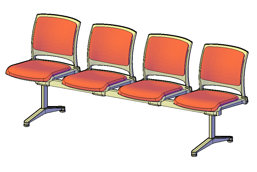 https://ecad.ki.com/LIBRARYIMAGES\SEATING\KIJ\3DKIJ/3DKIJST4NAUBS4IT0.png