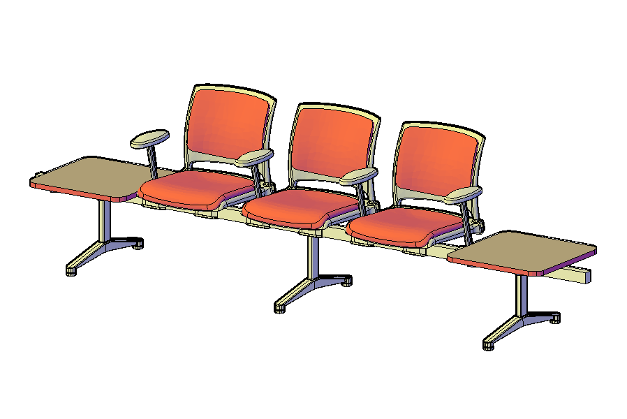 https://ecad.ki.com/LIBRARYIMAGES\SEATING\KIJ\3DKIJ/3DKIJST5AAUBS3IT2T1T5.png