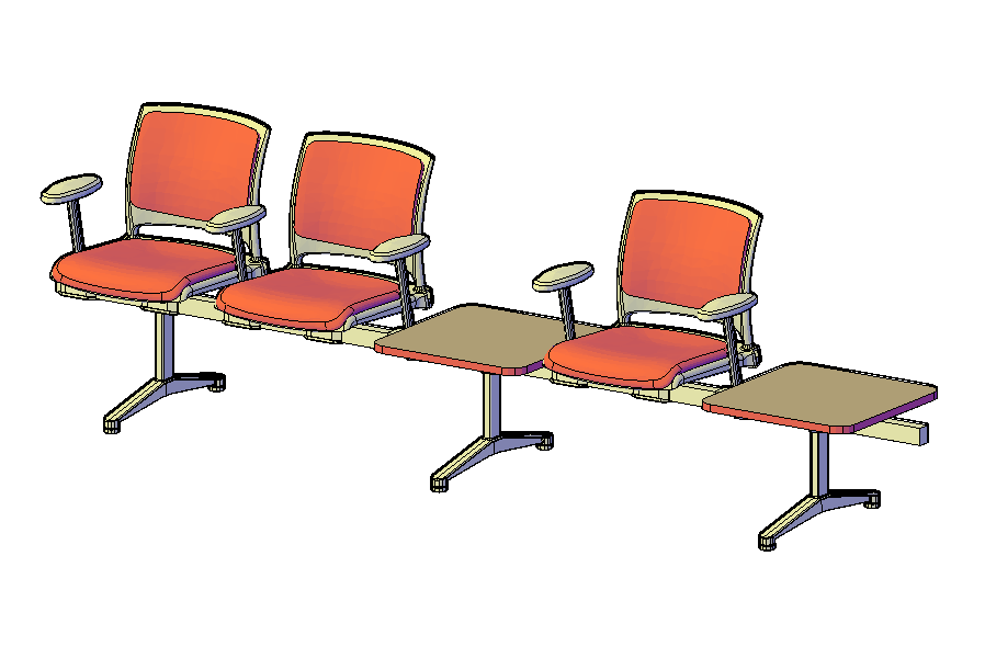 https://ecad.ki.com/LIBRARYIMAGES\SEATING\KIJ\3DKIJ/3DKIJST5AAUBS3IT2T3T5.png