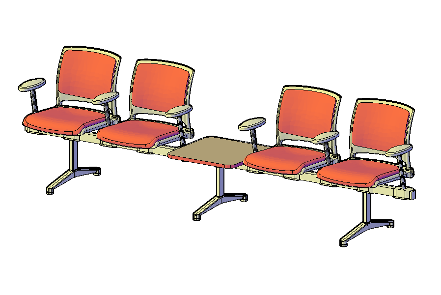 https://ecad.ki.com/LIBRARYIMAGES\SEATING\KIJ\3DKIJ/3DKIJST5AAUBS4IT1T3.png