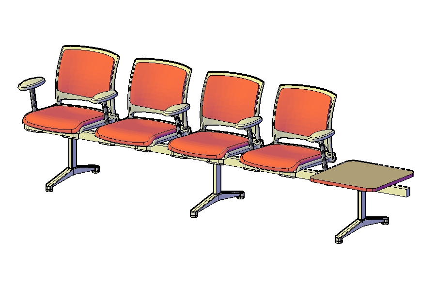 https://ecad.ki.com/LIBRARYIMAGES\SEATING\KIJ\3DKIJ/3DKIJST5AAUBS4IT1T5.png