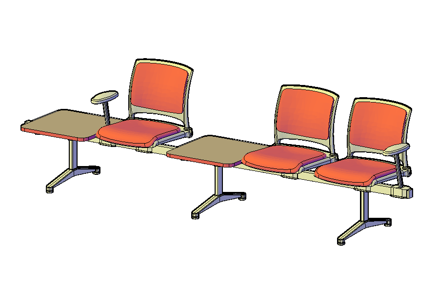 https://ecad.ki.com/LIBRARYIMAGES\SEATING\KIJ\3DKIJ/3DKIJST5EAUBS3IT2T1T3.png