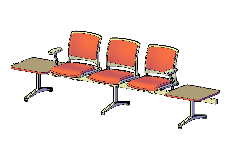 https://ecad.ki.com/LIBRARYIMAGES\SEATING\KIJ\3DKIJ/3DKIJST5EAUBS3IT2T1T5.png
