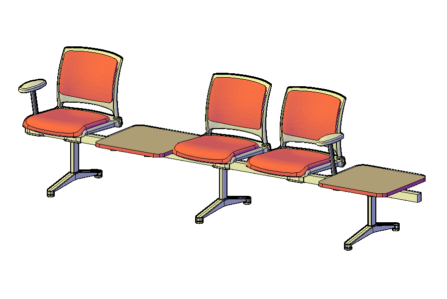 https://ecad.ki.com/LIBRARYIMAGES\SEATING\KIJ\3DKIJ/3DKIJST5EAUBS3IT2T2T5.png
