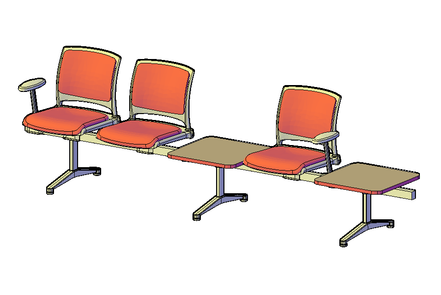 https://ecad.ki.com/LIBRARYIMAGES\SEATING\KIJ\3DKIJ/3DKIJST5EAUBS3IT2T3T5.png