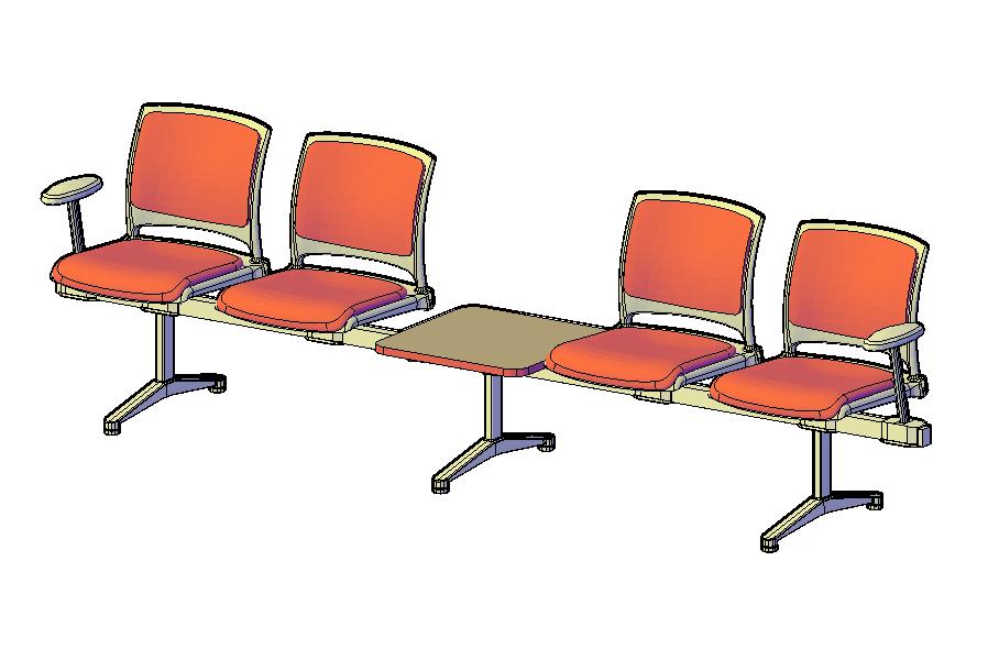 https://ecad.ki.com/LIBRARYIMAGES\SEATING\KIJ\3DKIJ/3DKIJST5EAUBS4IT1T3.png