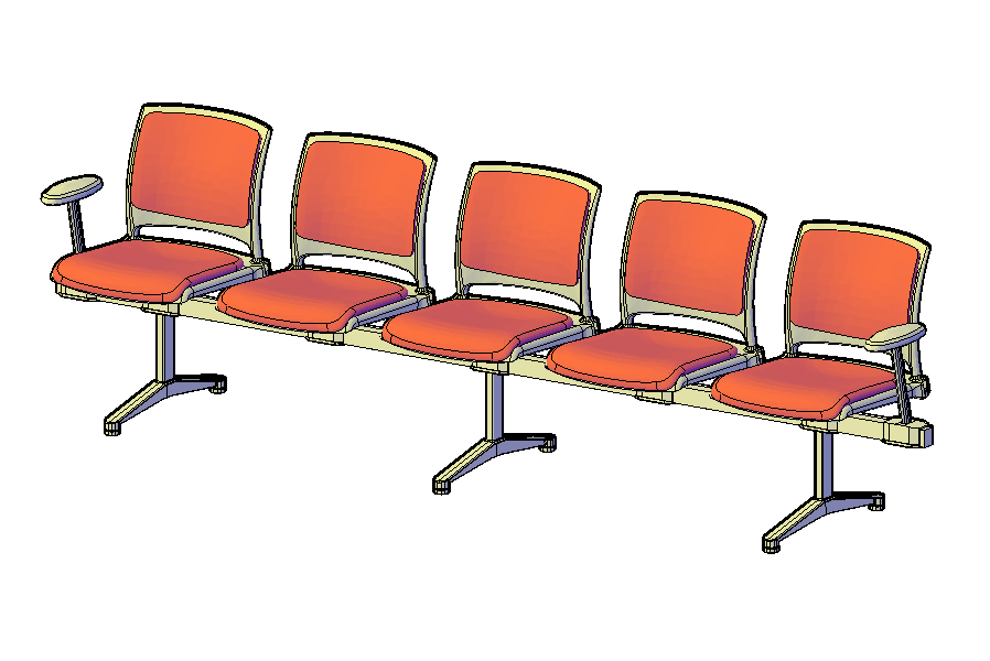 https://ecad.ki.com/LIBRARYIMAGES\SEATING\KIJ\3DKIJ/3DKIJST5EAUBS5IT0.png